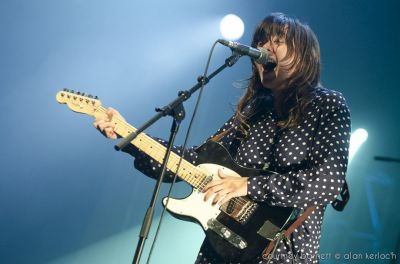 courtney-barnett-01