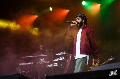 2017-07-09-eurocks-j4-protoje-the-indiggnation-1
