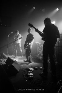 2015_supersounds-1_1_ventura-101