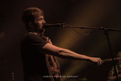 2015_supersounds_2_4_owen-pallett-113