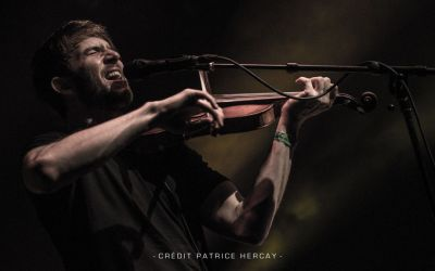 2015_supersounds_2_4_owen-pallett-114