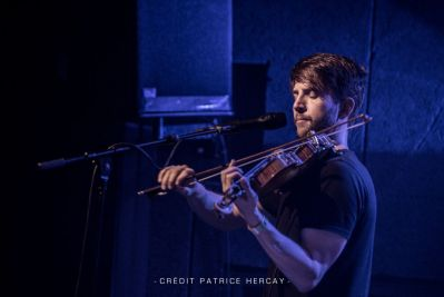 2015_supersounds_2_4_owen-pallett-118