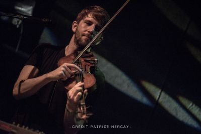 2015_supersounds_2_4_owen-pallett-122