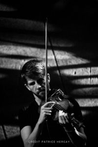 2015_supersounds_2_4_owen-pallett-123