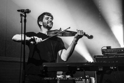 2015_supersounds_2_4_owen-pallett-138