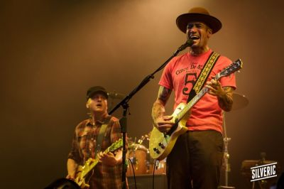2015-07-03-eurocks-j1-ben-harper-the-innocent-criminals11