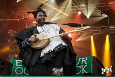 2015-07-03-eurocks-j1-king-ayisoba2