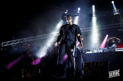 2015-07-03-eurocks-j1-pusha-t4