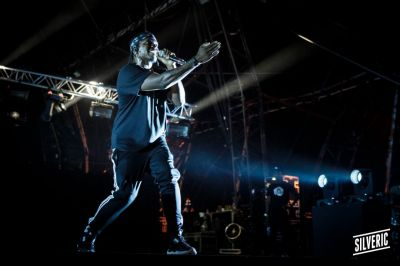 2015-07-03-eurocks-j1-pusha-t5
