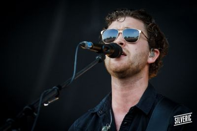 2015-07-03-eurocks-j1-royal-blood4