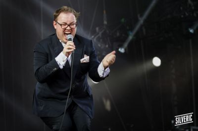 2015-07-03-eurocks-j1-st-paul-the-broken-bones1
