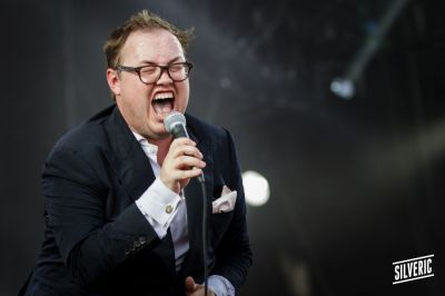 2015-07-03-eurocks-j1-st-paul-the-broken-bones2