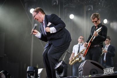 2015-07-03-eurocks-j1-st-paul-the-broken-bones3
