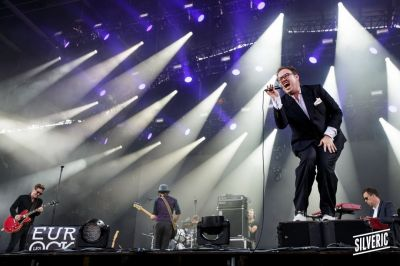 2015-07-03-eurocks-j1-st-paul-the-broken-bones4