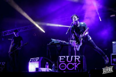 2015-07-03-eurocks-j1-the-soft-moon5