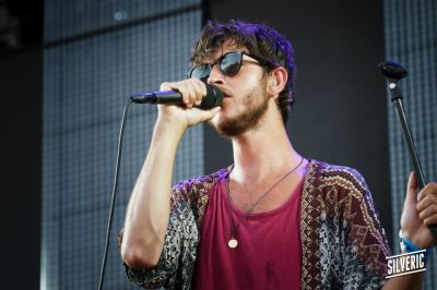 2015-07-03-eurocks-j2-oscar-the-wolf1
