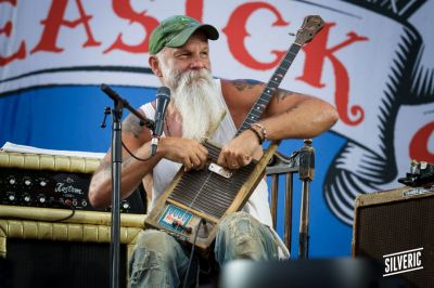 2015-07-03-eurocks-j2-seasick-steve6
