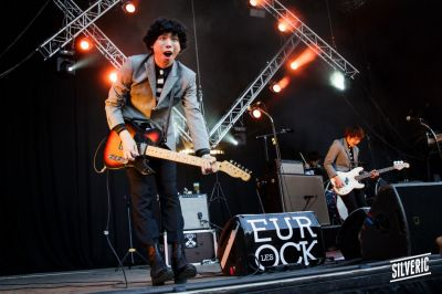 2015-07-03-eurocks-j2-the-bawdies21