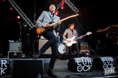 2015-07-03-eurocks-j2-the-bawdies24