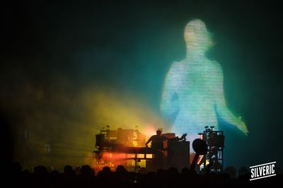 2015-07-03-eurocks-j2-the-chemical-brothers2