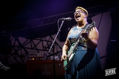 2015-07-03-eurocks-j3-alabama-shakes3