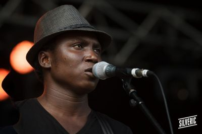 2015-07-03-eurocks-j3-songhoy-blues1