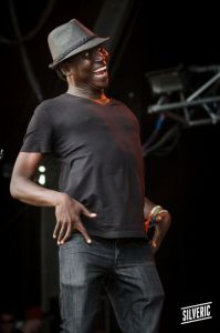2015-07-03-eurocks-j3-songhoy-blues7