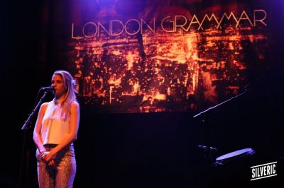 london-grammar-la-laiterie-1