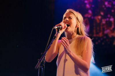 london-grammar-la-laiterie-13