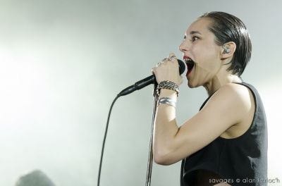 savages-05