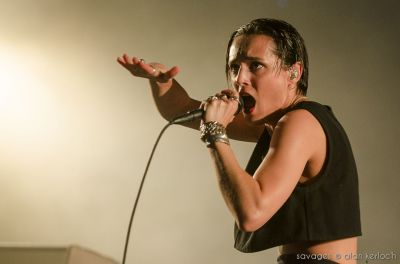 savages-07