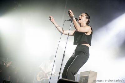 savages-08
