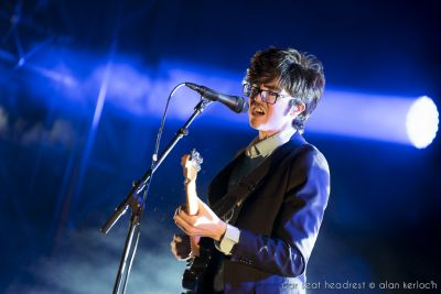 car-seat-headrest-01