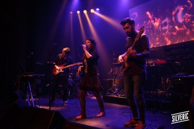 2017-02-24-glad-and-the-mox-django-reinhardt-strasbourg-1