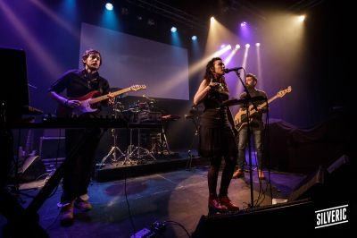2017-02-24-glad-and-the-mox-django-reinhardt-strasbourg-7