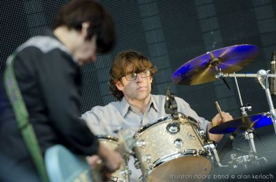 thurston-moore-band-01