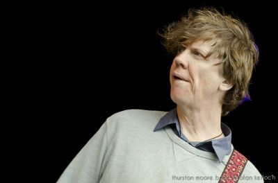 thurston-moore-band-02
