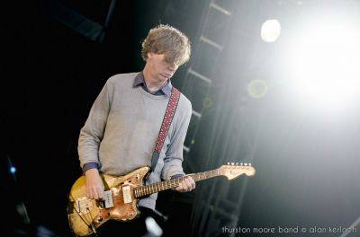 thurston-moore-band-05