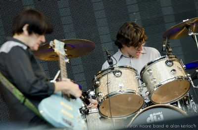 thurston-moore-band-06