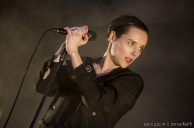 savages-02