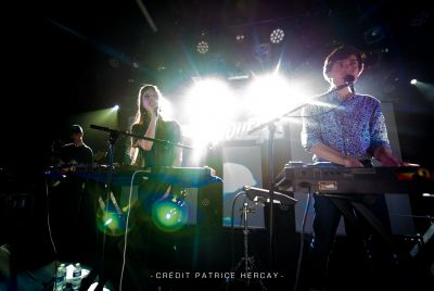the-pirouettes-110