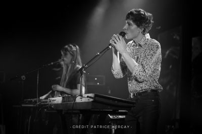 the-pirouettes-124