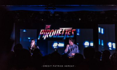 the-pirouettes-129