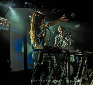 the-pirouettes-133