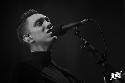 2017-02-17-the-xx-zenith-strasbourg-1