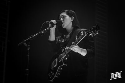 2017-02-17-the-xx-zenith-strasbourg-10
