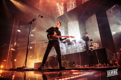 2017-02-17-the-xx-zenith-strasbourg-18