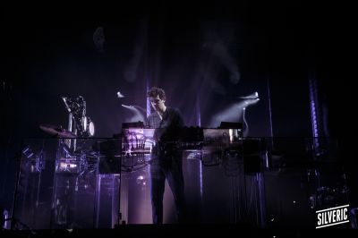 2017-02-17-the-xx-zenith-strasbourg-20