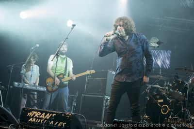 25-the-daniel-wakeford-experience-01