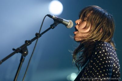 courtney-barnett-02
